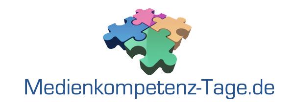 MedienKompetenz-Tage.de