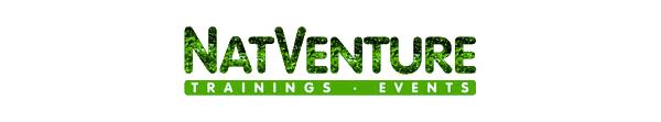 natventure.net