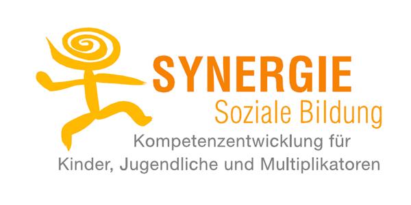 Synergie-sozialebildung.de